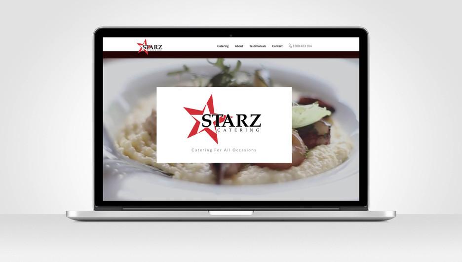 StarzWebsite.jpg