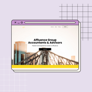 Colorful Creative Browser Pop Up Client Testimonials Instagram Post.png