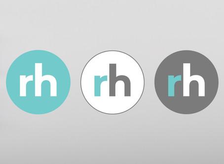 Realign Health - Logo + Branding