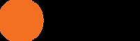 umbraco logo