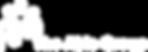 TAG_Logo_Landscape_RGB White.png