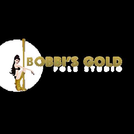 BobbisGold.png