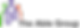 TAG_Logo_Landscape_RGB.png