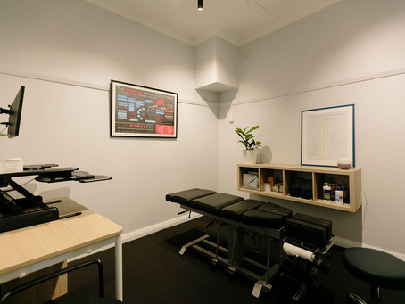 Introducing the Newest Chiropractor at Realign Health Clinic, Loubna!