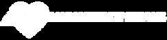 ACS-Logo-04.png