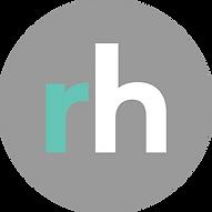 RGB_RealignHealth_Icon_Grey.png