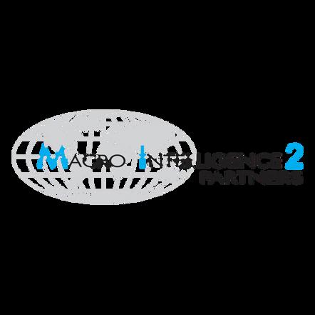 Mi2.png