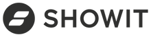 showit logo