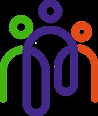 TAG_Logo_Icon_RGB.png