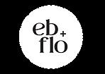EbandFlo_RGB-05.png