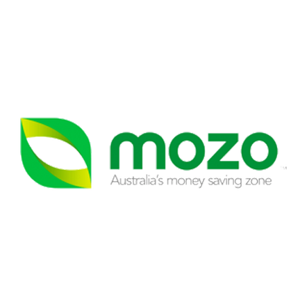 Mozo.png