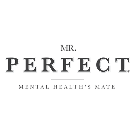 Mr Perfect.png