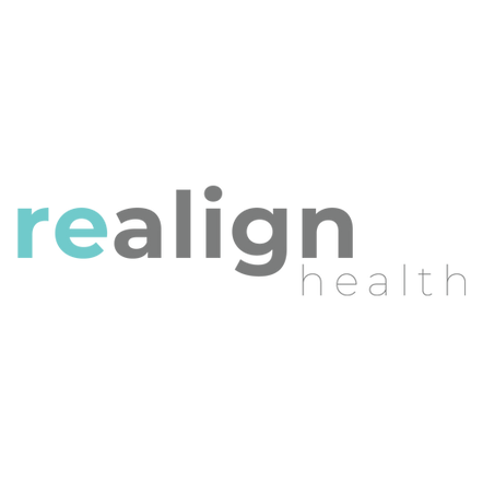 Realign Health.png