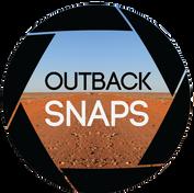 OutbackSnapsLogo_RGB.png