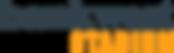 BankwestStadium-Web_TypeOnly-Ver-RGB-300