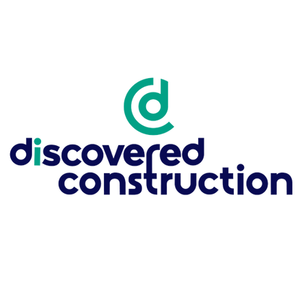 Discoevred Construction.png