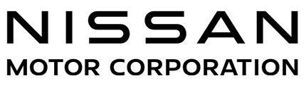 Corporate-Logo-RGB-B%20JPG_edited.jpg