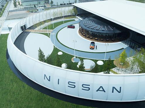 200731-01_Nissan_Pavilion-035-source (1)
