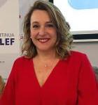 """Sonia Herce, """"El deporte escolar es la solución y no el problema"""" Radio Marca"""
