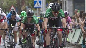 Navarra cuenta con 299 deportistas, personal técnico y arbitral de Alto Nivel