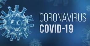 Coronavirus Navarra. El jueves 22 de octubre entra en vigor nuevo paquete de medidas.