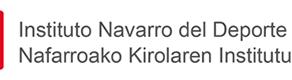 Condiciones desarrollo de la actividad deportiva en Navarra. Entrenamientos y competiciones