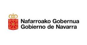 SUBVENCIONES EN NAVARRA PARA AUTÓNOMOS/AS; CONCILIACIÓN EN COVID