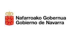 Aplazada la OPE de secundaria y de maestros/as en Navarra