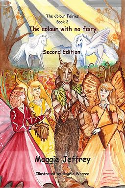 BOOK 2 ED2 COVER.jpg