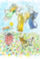 fairies doing magic.jpg