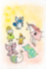characters in tartan_edited.jpg
