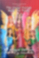 Book5 cover - Copy.jpg