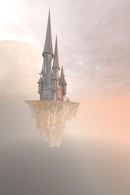 Pearl's castle.jpg