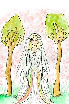 bride_edited.jpg
