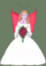 Ruby in wedding dress - no veil.jpg