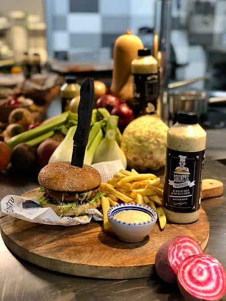 Vega Burger met DKS.jpeg