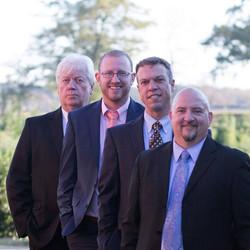 Alliance Quartet