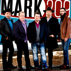 MARK209 (2)