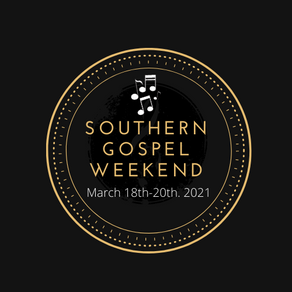 Josh and Ashley Franks to attend Southern Gospel Weekend 2021
