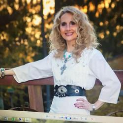 Carol Barham