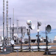 Colorado Rooftop Assessment
