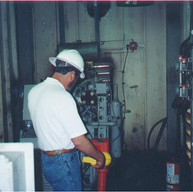 RF Hazard Assessment Training