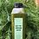 Thumbnail: (6-Pack) Get Yo' Greens Juice