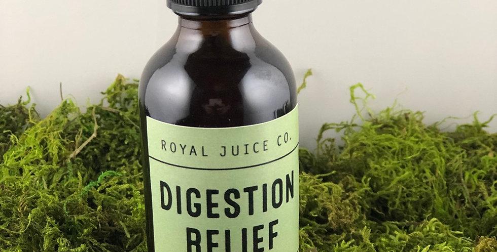 Healthy Gut Liquid Extract