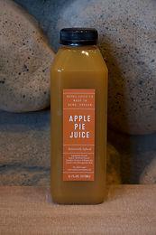 (12-Pack) Apple Pie Juice