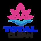 Total Clean Lotus fondo Transparente.png