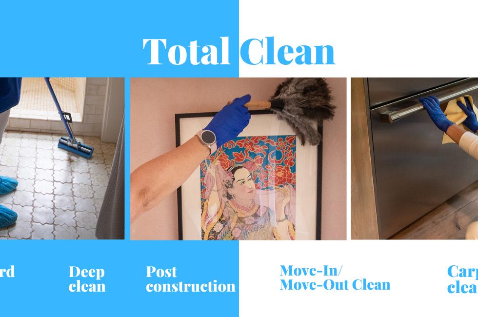 Total Clean.png