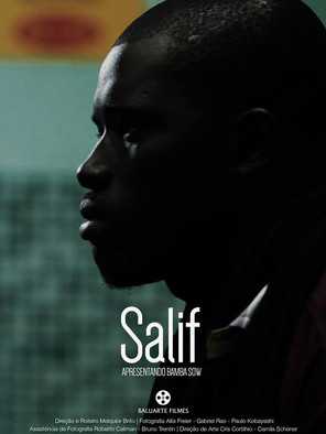 SALIF | ator