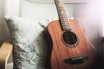 Tocar violão deixa mais inteligente e produtivo