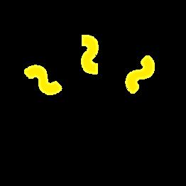 GEH_Logo_RGB_300dpi_LOGOTYPE WHAT.png